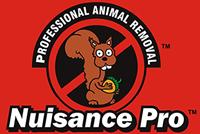 Nuisance Pro, LLC - Wisconsin